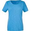 Schöffel Verviers 1 T Shirt Women bonnie blu